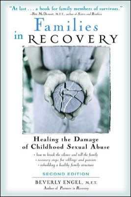 Families in Recovery 9780737303827