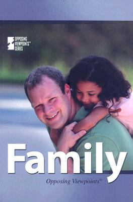 Family 9780737737424