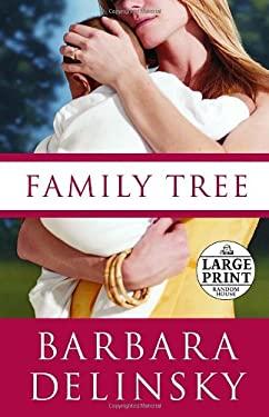 Family Tree 9780739326510