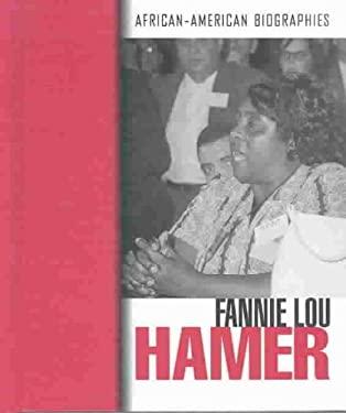 Fannie Lou Hamer - Donovan, Sandra / Donovan, Sandy