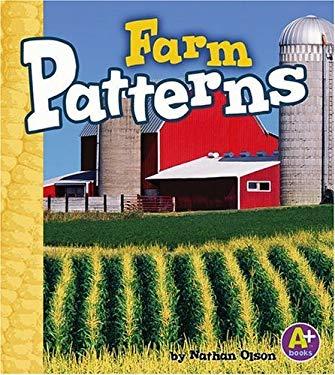 Farm Patterns 9780736867320