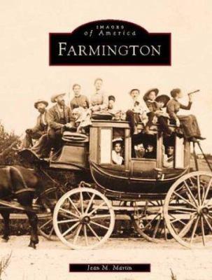Farmington 9780738502557