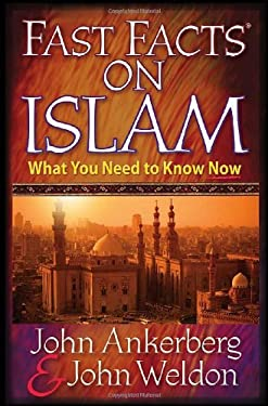 Fast Facts on Islam 9780736910118