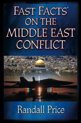 Fast Facts on the Middle East Conflict 9780736911429