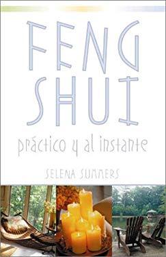 Feng Shui: Practico y Al Instante 9780738702926