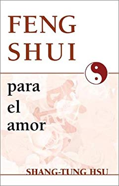Feng Shui Para El Amor 9780738703817