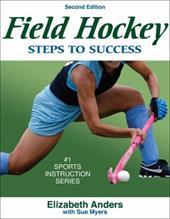 Field Hockey: Steps to Success