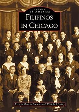 Filipinos in Chicago 9780738518800