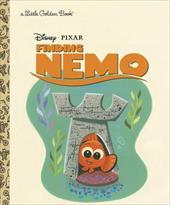 Finding Nemo (Disney/Pixar Finding Nemo) 2672876