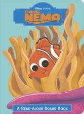 Finding Nemo (Disney/Pixar Finding Nemo) 2672981