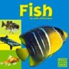 Fish 9780736826228