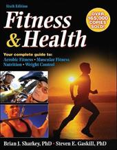 Fitness & Health: