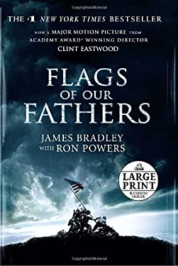 Flags of Our Fathers 9780739326596