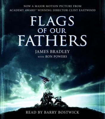 Flags of Our Fathers 9780739332191