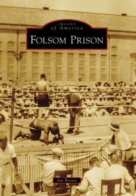 Folsom Prison 9780738559216