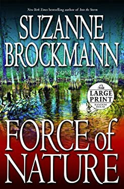 Force of Nature 9780739327173