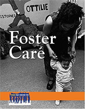 Foster Care 9780737727111