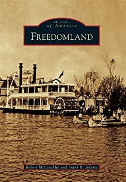 Freedomland 9780738572642
