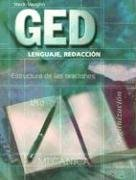 Steck-Vaughn GED Spanish: Student Edition Language Arts, Writing 9780739869154