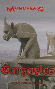 Gargoyles 9780737736274