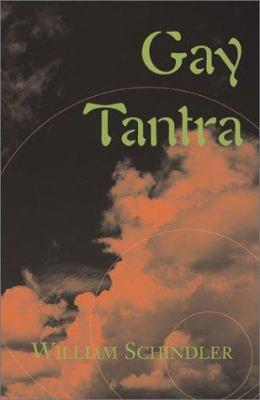 Gay Tantra 9780738849317