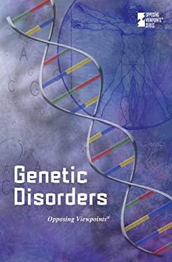 Genetic Disorders 9780737742138