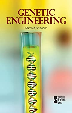 Genetic Engineering 9780737743685