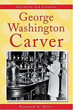 George Washington Carver 9780737731606