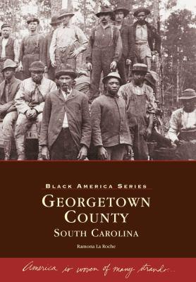 Georgetown County, South Carolina 9780738503479