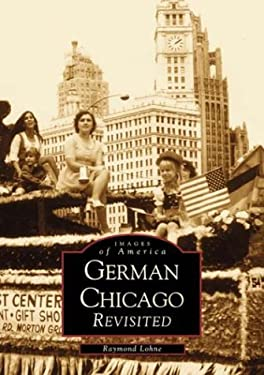 German Chicago Revisited 9780738518640