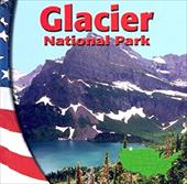 Glacier National Park 2676778