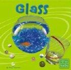 Glass 9780736826501