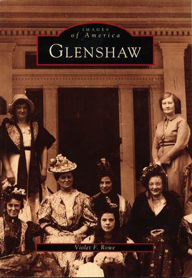 Glenshaw 9780738537016