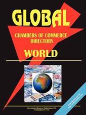 Global Chambers of Commerce Directory - World