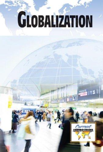 Globalization 9780737732870