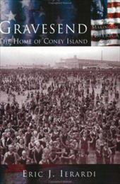 Gravesend:: The Home of Coney Island 2691502