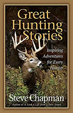 Great Hunting Stories 9780736928144