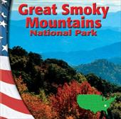 Great Smoky Mountains National Park 2676325
