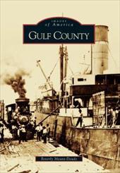 Gulf County 2693205