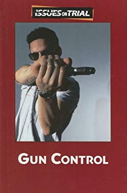 Gun Control 9780737738063