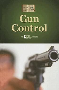 Gun Control 9780737720037