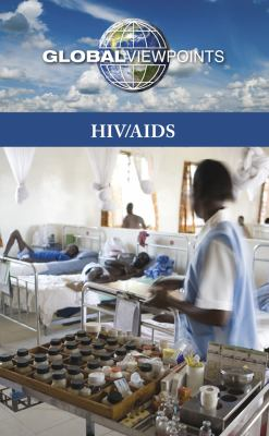 HIV/AIDS 9780737756579