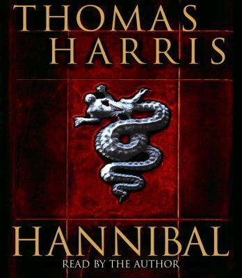 Hannibal 9780739343432
