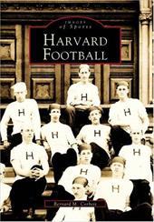Harvard Football 2690451