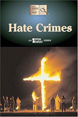 Hate Crimes 9780737728699
