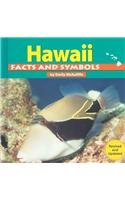 Hawaii Facts and Symbols 9780736822411