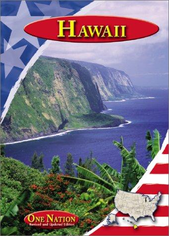 Hawaii 9780736812351