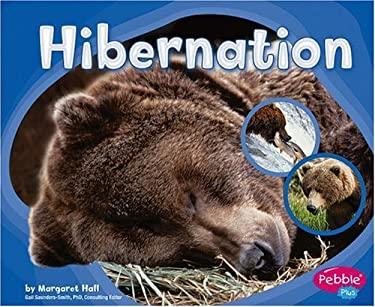 Hibernation 9780736896160