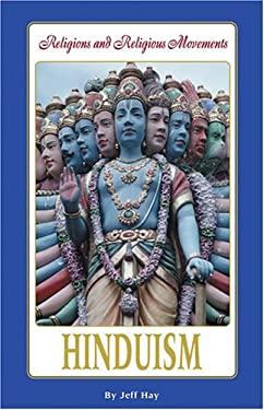 Hinduism 9780737725698
