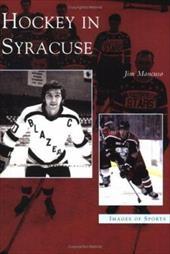Hockey in Syracuse 2692724